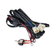 automotive wire harness manufacturers, china automotive wire wiring harness manufacturers directory at Wire Harness Manufacturers For Automotive