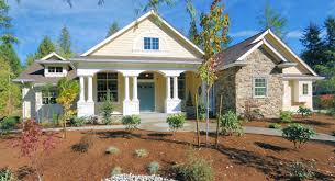 Cape Cod House Plans   Professional Builder House PlansCape Cod House Plans