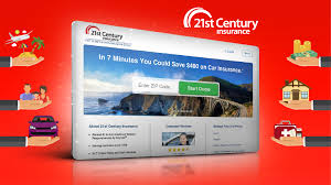 21st century insurance company phone number 21st century insurance review quote com