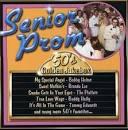 50's Golden Jukebox: Senior Prom