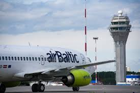 Pulkovo Airport increases passenger <b>traffic</b> by 9.1% for the seven ...