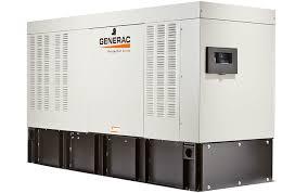 generac industrial generators. Plain Industrial 16 For Generac Industrial Generators