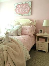 White And Gold Bedroom Ideas Stylish Neat Design Decor Incredible ...