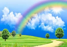 1600x1131 rainbow wallpapers free hd latest amazing beautiful images
