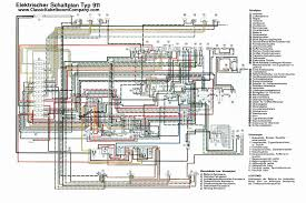 pa 32 wiring diagram pa automotive wiring diagrams description 911%201968 pa wiring diagram