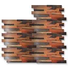 decorative wood wall tiles. Decorative Wood Wall Tiles O