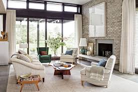 Modern sofas for living room White Stylish Modern Sofas The Holland Bureau Couches 101 The 25 Best On Trend Sofas For 2019 Décor Aid