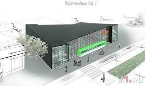 В Волгограде продают секретную документацию аэропорта Город Приобрести судя по всему полный пакет документации по проектированию терминала С аэропорта Волгоград включая чертежи и схемы можно всего за 5200 рублей