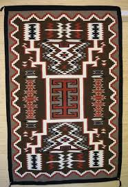 navajo designs patterns. Navajo Rug Patterns And Symbols Designs