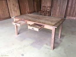 Eckbank Holz Modern Genial Erker Rundbank Holz Sigi