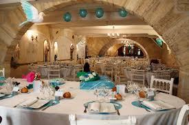 Magasin Decoration Mariage Dijon Meilleur Blog De Photos De