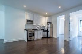 2 bedroom apartments for rent in crown heights brooklyn. 1144 president street #1r 2 bedroom apartments for rent in crown heights brooklyn o