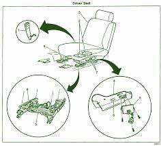 04 grand prix fuse diagram wiring library 2004 pontiac grand prix under seater fuse box diagram
