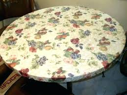 fitted vinyl tablecloth n2470 round vinyl tablecloths fitted vinyl tablecloths fitted round plastic tablecloths best round fitted vinyl tablecloth