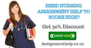 acirc assignment help nz assignmentnz twitter 0 replies 0 retweets 1 like