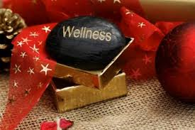 Image result for holiday wellness