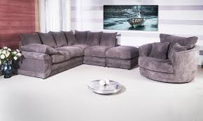 corner sofa with swivel chair best ing ur7 umpsa 78 sofas intended for corner sofa and