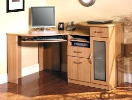 Desks small spaces Diy Full Size Of Work Desk Small Space Cool Desks For Spaces Office Computer Home Image Of Draftforartsinfo Work Desk Small Space Fabulous Organization Ideas Effective Ways To