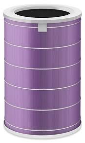 <b>Фильтр Xiaomi Mi Air</b> Purifier Antibacterial Filter SCG4011TW для ...