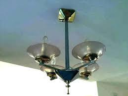 chandelier light bulb changer change light bulbs high ceilings high ceiling light bulb changer beautiful high