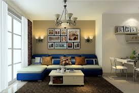 Living Room Design Uk Home Interior Design Living Room Ceiling And Wall Interior Design