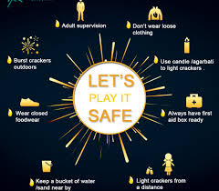 essay on play safe crackers 91 121 113 106 essay on play safe crackers