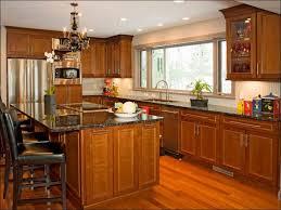... Medium Size Of Kitchen:kitchen Cabinet Doors With Glass Panels  Unfinished Kitchen Pantry Kitchen Design