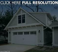 apartment over garage house plans with mother in law apartment modern studio above garage apartments over