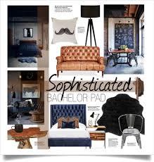 bachelor pad bedroom furniture. best 25 bachelor pad decor ideas on pinterest menu0027s bathroom and bedroom furniture