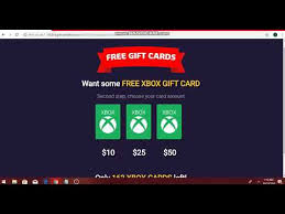 get free xbox codes how to get free xbox gift cards xbox live codes
