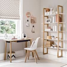 home office furniture design. home office furniture design s