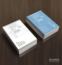 business cards interior design. Art, Business Card, Cards, Paper, Paper Graphic, Design Cards Interior O