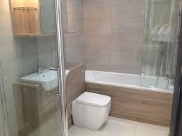 Bathroom Design Showrooms Luxury Bathroom Showrooms New Interiors Design For Your Home