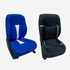 car seat covers manufacturers