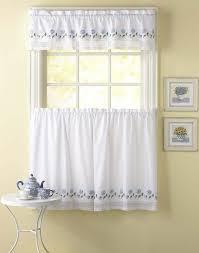 medium size of decoration white kitchen curtain sets red and white striped kitchen curtains striped kitchen