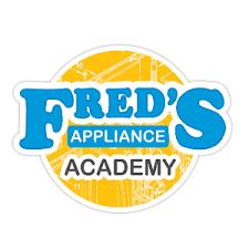 appliance repair baton rouge. Plain Rouge Fredu0027s Appliance Academy MENU Basic Repair On Baton Rouge E