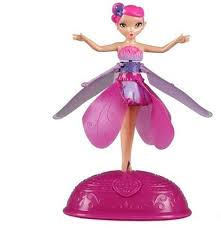 <b>Летающая фея Flying Fairy</b> - 8038