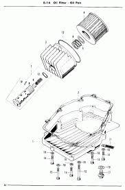 honda magtix chopper wiring solidfonts honda oil filter pan diagram dohc basic pictures on honda category post