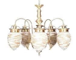 5 light chandelier bronze mosaic bead oval 5 light chandelier hampton bay 5 light oil rubbed bronze chandelier fabric shades portfolio 5 light chandelier