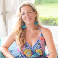 Nikki Logan Curran - Editor/Owner - The Scout Guide   LinkedIn