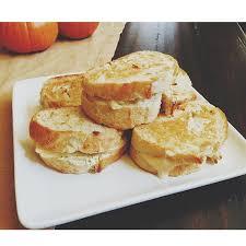 panera fontina grilled cheese.  Fontina Panera Bread Fontina Grilled Cheese On Fontina Grilled Cheese H
