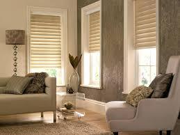 Living Room Ideas Neutral Colors Dingyue Beauteous Colour Scheme For Living Room Ideas