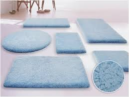bathroom view jcpenney bath rugs bathroom mats target