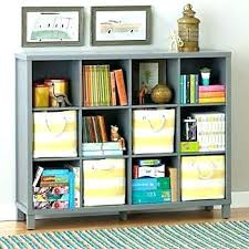 children bookshelf bookshelves for kids book shelf children bookshelf storage south ls nursery bookshelf ikea nursery bookshelf canada