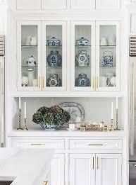 Best 25 Modern China Cabinet Ideas On Pinterest China Buffet Kitchen China  Cabinet
