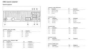 alpine brake wires facbooik com Wiring Diagram For Alpine Car Stereo alpine car stereo wiring diagram wiring diagram car radio pioneer Alpine Amplifier Wiring Diagram