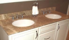 bathroom vanities with tops countertop for finito premium granite vanity inchesh sensational design 1400