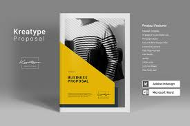 Design Proposal How to Write a Design Proposal The Ultimate Guide Creative Market 1