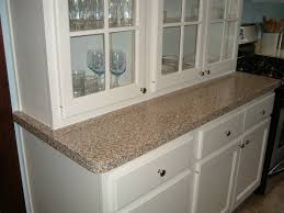 faux granite spray paint countertops replacing countertops