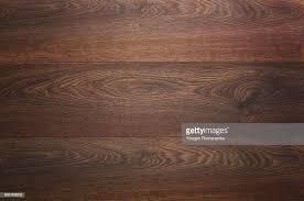 dark hardwood texture. Dark Wooden Texture : Stock Photo Dark Hardwood .